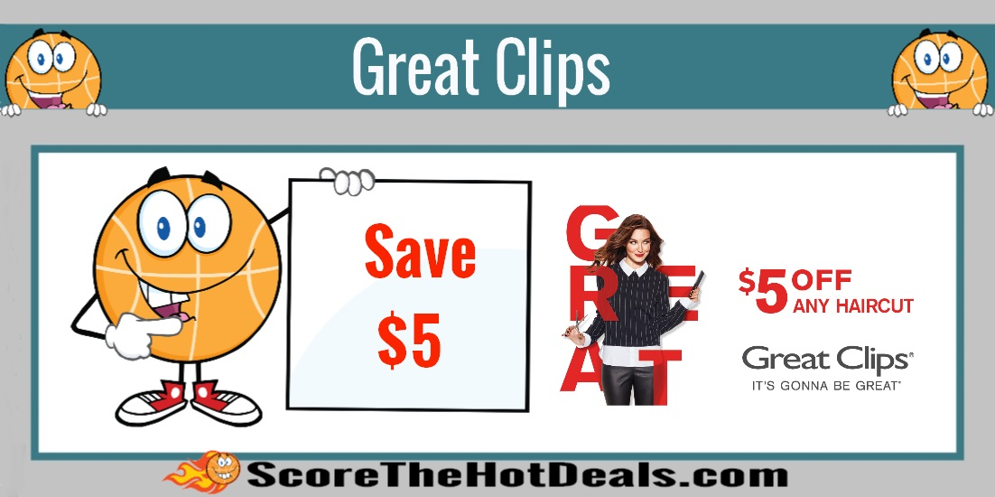 greatclips com 5 99 haircut coupons for great haircut haircuts models ideas 9963 | 1 30