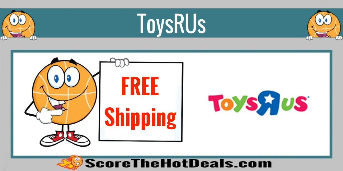Watch video · Toys R Us shoppers will have until April 21 to use their remaining gift cards at stores or online. Click here to see a map of all of Toys R Us' U.S. stores.