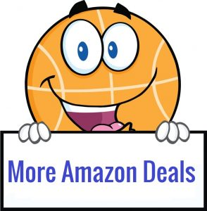 more amazon deals