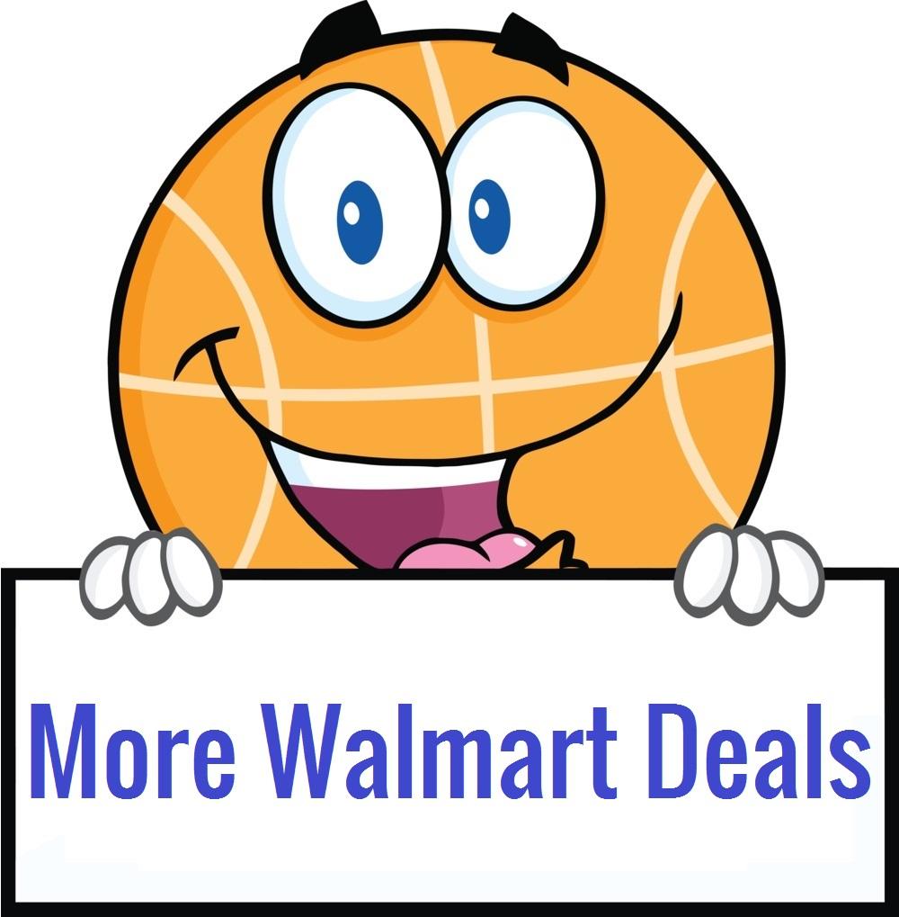 more walmart deals