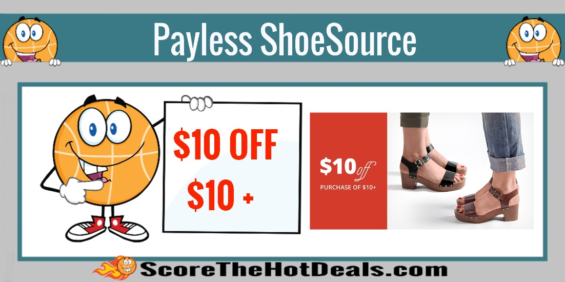 pricing strategy payless shoesource paying less for Paying less for fashion payless shoesource payless shoesource payless shoesource is an american discount footwear retailer founded in topeka, kansas in 1956 by brothers louis and shaol pozez that is owned by collective brands, inc, on a revolutionary idea - selling shoes in a self-select environment.