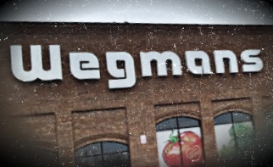 Wegmans-coupon-deals