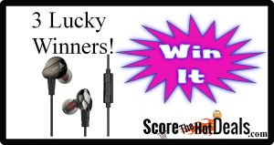 win headphones