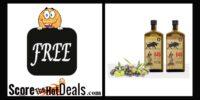~FREE~ Origin 846 Olive Oil Sample!
