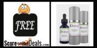 ~FREE~ Kalvera Skincare Trial Package!