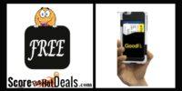 ~FREE~ GoodRX Phone Wallet!
