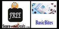 **FREE** BasicBites Sample!