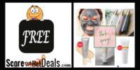 **FREE** Beautycounter Sample Of Choice!