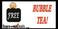 $4 Credit For ANY MENU ITEM At Kung Fu Tea!