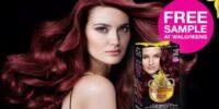 *FREE* Garnier Olia Hair Color After Rebate!