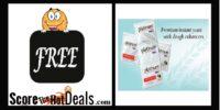~RUN~ Platinum Superior Baking Yeast SAMPLES!