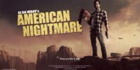 Score The American Nightmare Game Download!