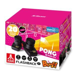 Pong Atari Flashback Blast - ONLY $3.99!