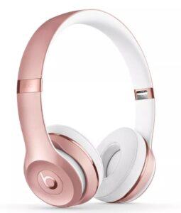 Beats Solo3 Wireless On-Ear Headphones - ONLY $129.99! (Reg: $299.99)