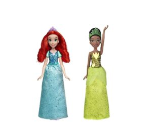 $4.99 Princess Dolls!