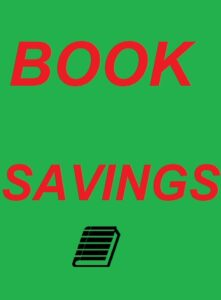EXPIRED: Save On Books With This NEW Promo!
