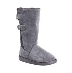 Muk Luks Women's Boots - ONLY $14.95 (Reg: $79)!