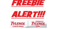 Score Up To $15 Worth Of Tylenol After Rebate!