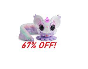 Pixie Belles - ONLY $4.87!