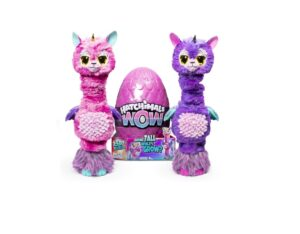 EXPIRED: Hatchimals WOW - 67% OFF!