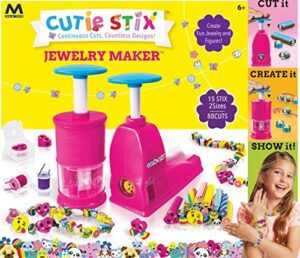 Cutie Stix Jewelry Maker - 58% Off!