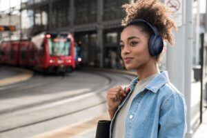 Save $150 on Bose QuietComfort 35 Wireless Headphones!