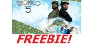 SCORE Tropico 5 NOW!