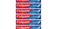 *COUPON* Colgate Cavity Protection Toothpaste!